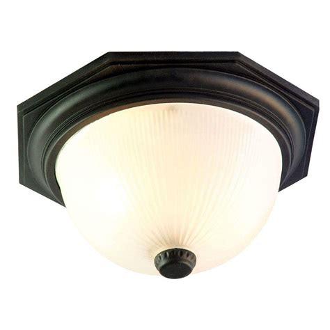 black flush mount light westinghouse 1 light black flush mount exterior fixture