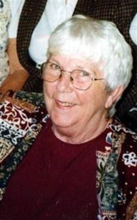 joan nugent obituary columbia maryland legacy