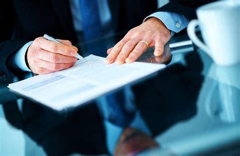 Letter Of Agreement Definicion contrato de prestaci 243 n de servicios corporativo telcel