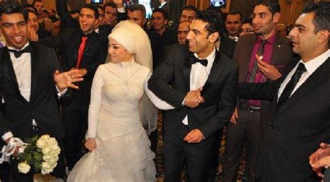 sala wife mohamed salah wife image to u