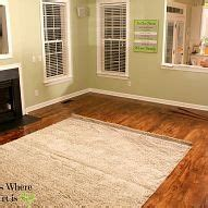 awesome varnished wood flooring in 1000 ideas about stained plywood floors on plywood floors diy flooring and diy