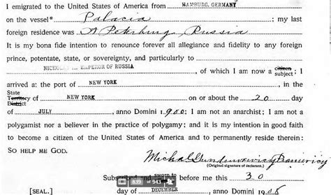 Mercy Hospital Birth Records Seeking Birth Family Of Great Grandfather Michał Michael Gudzinowicz Praniewicz