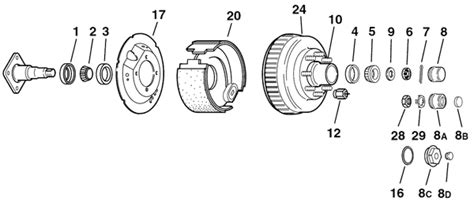 axle ke wiring diagram get free image about