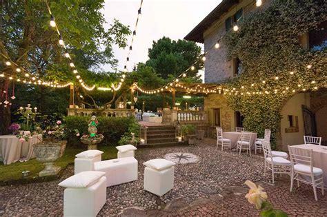 layout srl villa d adda location per matrimoni e ricevimenti a villa d adda bergamo