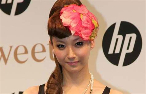Shock Miki miki fujimoto shocked about morning musume 14 あらま they didn t japanese entertainment news
