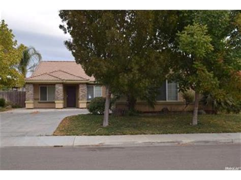 houses for sale in newman ca newman ca real estate homes for sale in newman california weichert com