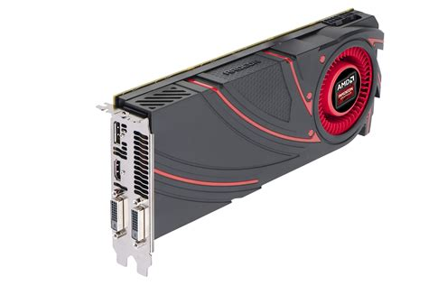 anand bench the amd radeon r9 290x review