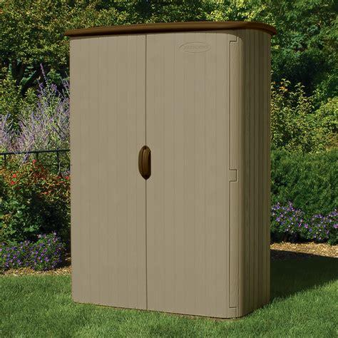 Ideas Wonderful   Lowes Outdoor Storage