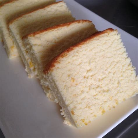 1000 ideas about cotton cheesecake on pinterest japanese cotton cheesecake cheese cakes and
