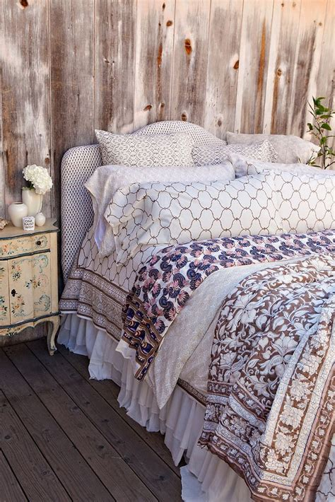 kerry cassill bedding best 25 kerry cassill ideas on pinterest beach style