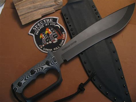 what are machetes combat machete d guard treeman knives