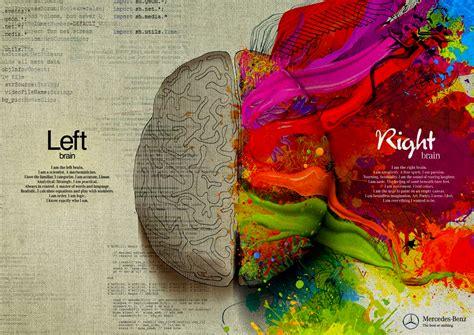 Brain Left Or Right left brain vs right brain the eye opening insights