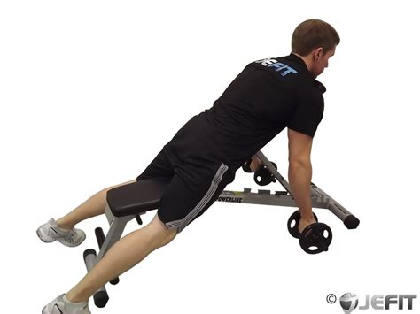 incline bench dumbbell curl dumbbell prone incline biceps curl exercise database