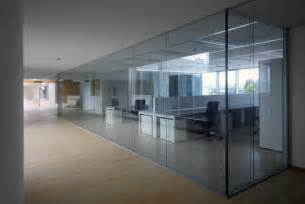 Glass Partition Walls For Home Valentine One Glass Partition Walls