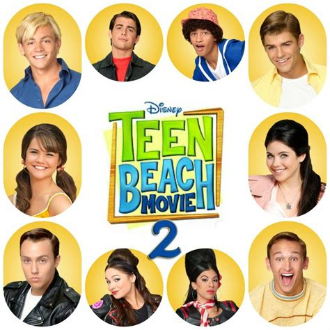 teen beach movie how to do a bee hive hairdo 56 best images about teen beach movie on pinterest