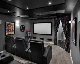 paint colors for home theater save email