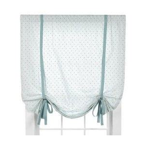 tie up curtains balloon shades brooklyn s room balloon valance or tie up shade dream