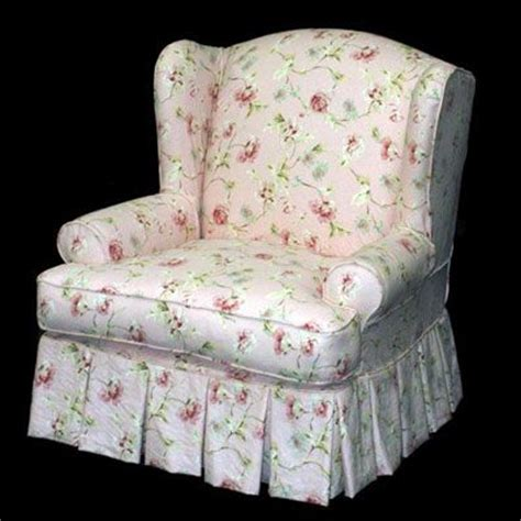 cottage style slipcovers cottage style chair slipcovers upholstered