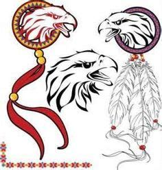 eagle tattoo kits eagle on pinterest 44 pins