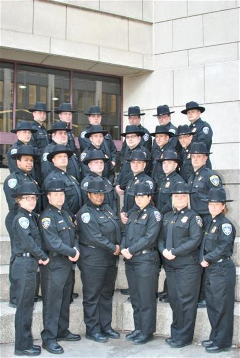 sheriff s corrections academy graduates 24 new officers