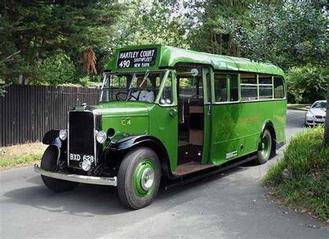 Kelley Blue Book Bus Value   Upcomingcarshq.com