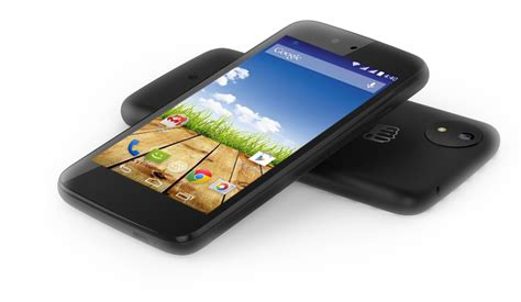 Themes For Micromax Android A1 | micromax canvas a1 with android one launched canvas a1