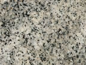 Diy Soapstone Slabs A Reader Asks What Granite Should I Choose
