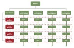 matrix organizational chart template matrix org chart org charting