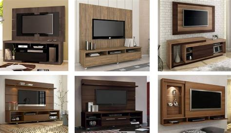 Modern Bedroom Designs modern tv unit design ideas everyone will like homes in
