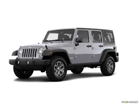 Imperial Jeep Mendon New Jeep Wrangler Unlimited From Your Mendon Ma Dealership