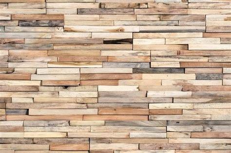 lancko walls wood tiles wood wall wood panel wainscot rustic wood wall reclaimed wood wall tiles mercury sq ft