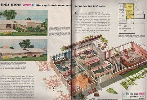 cool better homes and gardens floor plans new home plans cool better homes and gardens floor plans new home plans