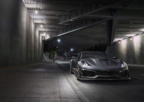 chevrolet corvette zr  hd cars  wallpapers