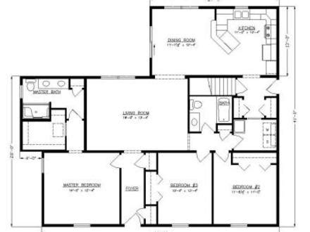 Lake Flato House Plans Mill Creek Mirror Lake House Photos Studio Design Gallery Best Design