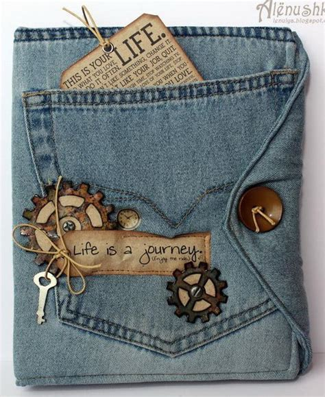 Handmade Book Cover Ideas - 10 creative diy book cover ideas hative