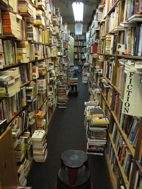 Second Get Inside Books by Best Used Bookstores In Detroit 171 Cbs Detroit