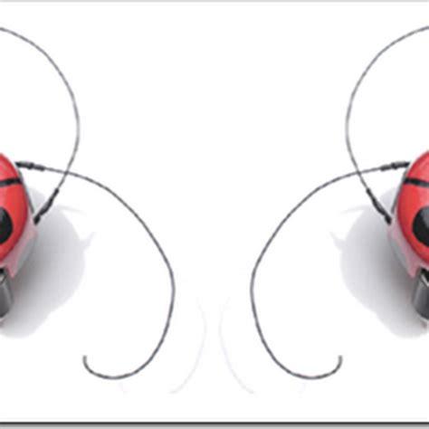 cara membuat robot otomatis sederhana eltelu cara membuat robot mainan otomatis sederhana