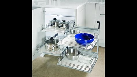 magic corner kitchen cabinet hafele magic corner ii for blind corner cabinets