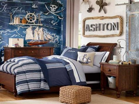 pottery barn boys room barn boy furniture pottery barn boys room ideas excellent rooms to go rooms to go