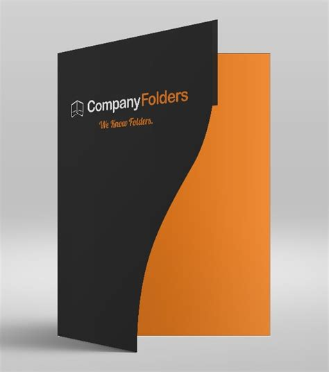 Best Free Psd Folder Mockups Freecreatives Free Folder Mockup