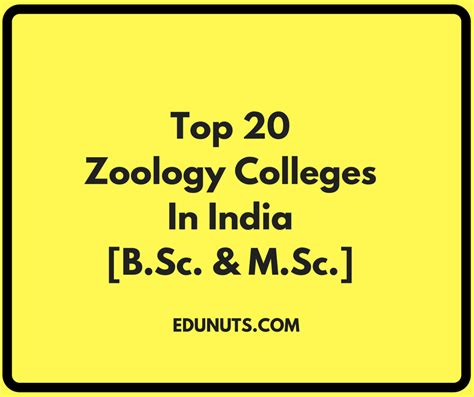 Top 20 Mba Colleges In India Pagalguy by Zoologists Colleges
