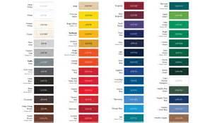 3m vinyl color chart gerber 220 vinyl in 24 and 48 inch widths