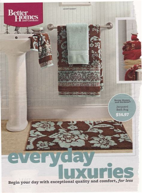 turquoise and brown bathroom accessories brown and turquoise bath towels decor ideas pinterest