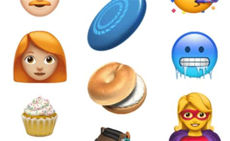 new apple emojis iphone and users get 77 brand new emoji with ios 12 update the independent