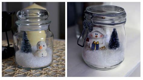 Decorer Sa Maison Pour Noel by Diy D 233 Corer Sa Maison Pour No 235 L 224 Petit Budget Quand