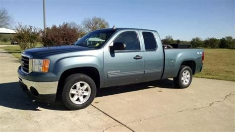 2011 gmc sierra 1500 extended cab pricing ratings reviews kelley blue book 2011 gmc sierra extended cab news reviews msrp ratings with amazing images