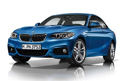 2014 bmw 2 series coupe look photo gallery motor trend