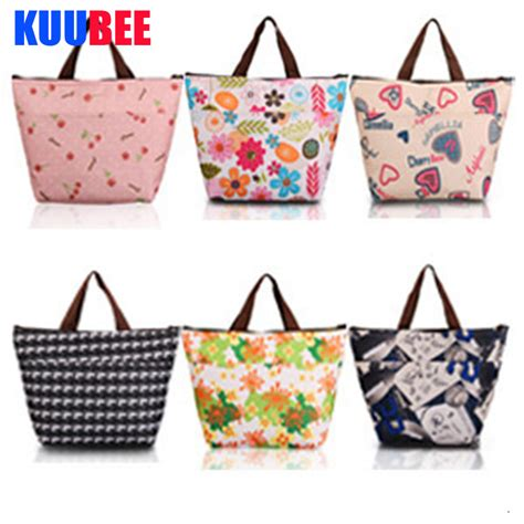 4 In 1 Picnic Bag Set Tas Piknik kopen wholesale picknickmand uit china picknickmand