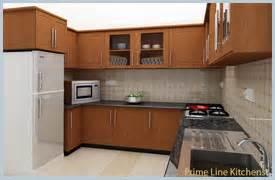 Kitchen Cabinets Kochi by Kitchen Cabinets Kochi Ernakulam Kerala Interior Design