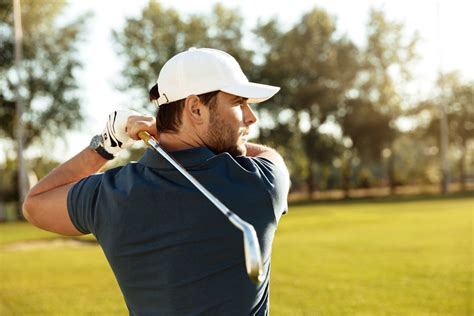 understanding the golf swing the golf swing basics and understanding them